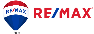RE/MAX Crown Realty (1989) Inc. Brokerage